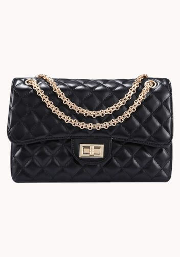 20 Attractive Chanel Dupes Bag To Buy Currently – Why Not Gift Chanel look Alike Bags