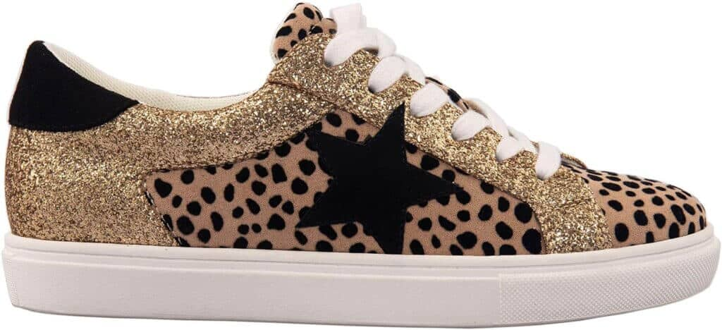 12+ Best Golden Goose Dupes – Find Sneakers under $20 To Step Out In Style