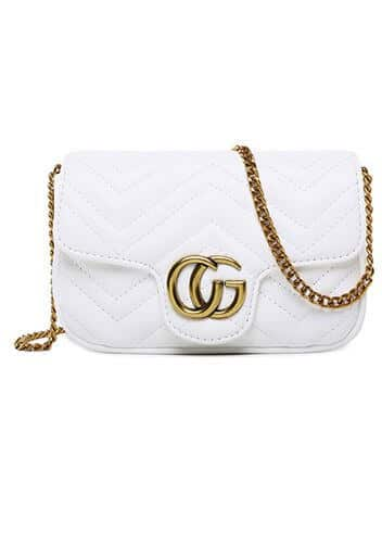 10 Inspired Gucci Bags With Great Style And Offers Quality For Less – Gucci Dupes