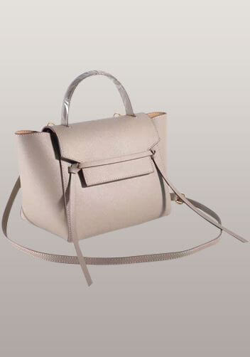 13+ Amazing Celine Bag Dupe – Worthy Options For All Celine Bags You've Been Hunting