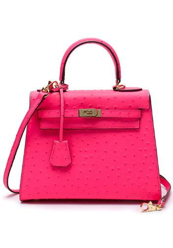 8 Chic Hermes Kelly Dupe To Add To Your Collection You've Been Waiting For At Affordable Prices
