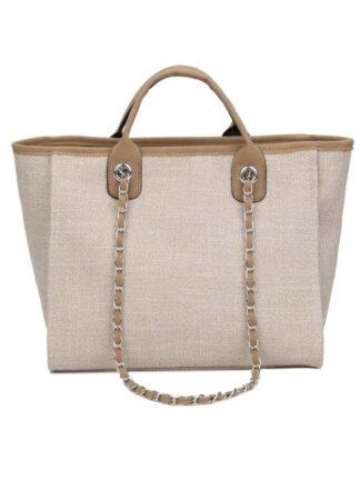 20+ Popular Affordable Designer Handbag Dupes You Didn't Know You Needed