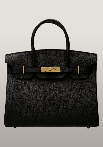 12 Affordable Bags That Look Like Birkin You'll Surely Love – Ultimate Birkin Bag Dupe